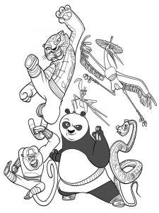 raskraski-iz-multikov-kungfu-panda-11