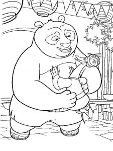 raskraski-iz-multikov-kungfu-panda-16