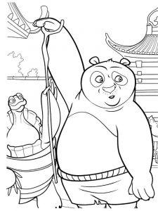 raskraski-iz-multikov-kungfu-panda-17