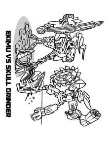 raskraski-iz-multikov-lego-bionikl-10
