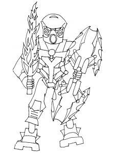 raskraski-iz-multikov-lego-bionikl-4