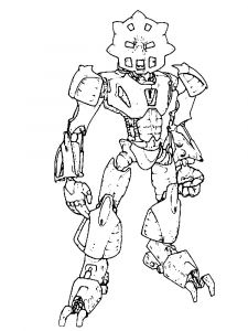 raskraski-iz-multikov-lego-bionikl-8