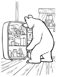 raskraski-iz-multikov-masha-and-medved-10