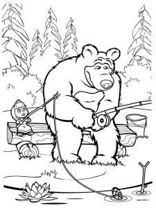 raskraski-iz-multikov-masha-and-medved-33