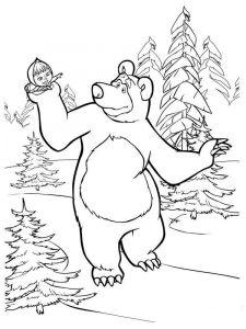 raskraski-iz-multikov-masha-and-medved-7
