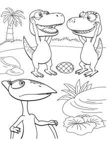raskraski-iz-multikov-poezd-dinozavrov-1