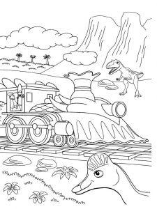 raskraski-iz-multikov-poezd-dinozavrov-10