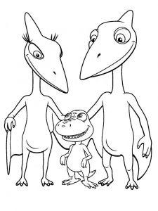 raskraski-iz-multikov-poezd-dinozavrov-12