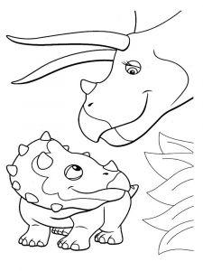 raskraski-iz-multikov-poezd-dinozavrov-13