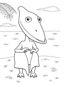 raskraski-iz-multikov-poezd-dinozavrov-15