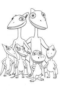 raskraski-iz-multikov-poezd-dinozavrov-16