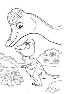 raskraski-iz-multikov-poezd-dinozavrov-21