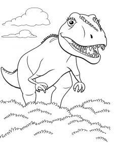 raskraski-iz-multikov-poezd-dinozavrov-22
