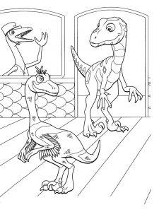 raskraski-iz-multikov-poezd-dinozavrov-28