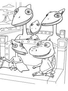 raskraski-iz-multikov-poezd-dinozavrov-29
