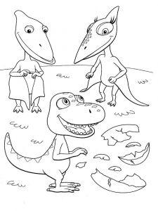 raskraski-iz-multikov-poezd-dinozavrov-3