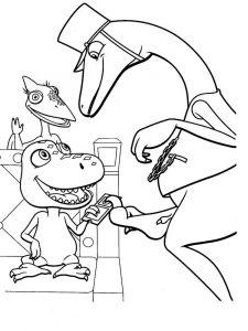 raskraski-iz-multikov-poezd-dinozavrov-4