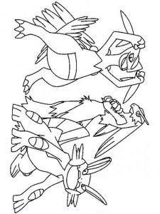 raskraski-iz-multikov-pokemony-1