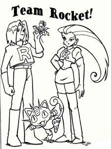 raskraski-iz-multikov-pokemony-10
