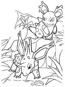 raskraski-iz-multikov-pokemony-11