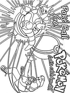 raskraski-iz-multikov-pokemony-17