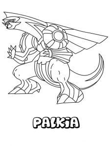 raskraski-iz-multikov-pokemony-18
