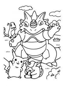 raskraski-iz-multikov-pokemony-24