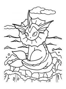 raskraski-iz-multikov-pokemony-25