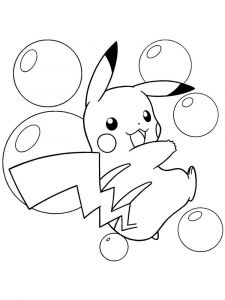 raskraski-iz-multikov-pokemony-29