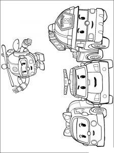 raskraski-iz-multikov-poli-robokar-21