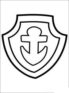 raskraski-iz-multikov-shhenjachij-patrul-23
