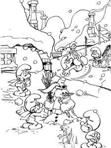 raskraski-iz-multikov-smurfiki-12