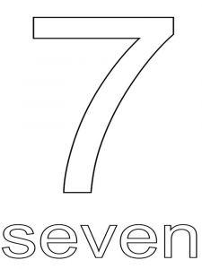 raskraska-cyfry-22