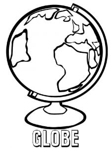 raskraska-globus-4