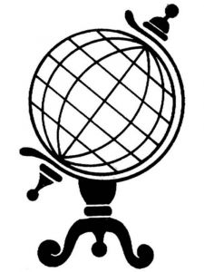 raskraska-globus-7