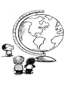 raskraska-globus-8