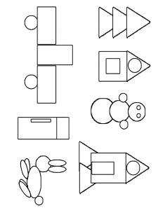 raskraska-geometricheskie-figury-12