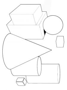 raskraska-geometricheskie-figury-6