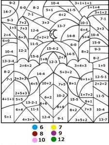 matematicheskie-raskraski-29