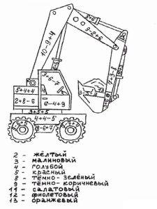 raskraska-s-primerami-25