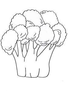 raskraski-brokkoli-7
