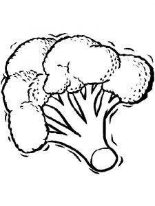 raskraski-brokkoli-8