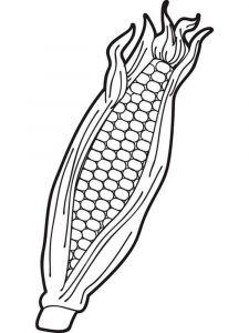 raskraski-kukuruza-1