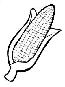 raskraski-kukuruza-4
