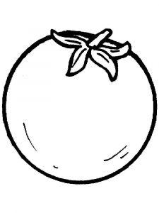 raskraski-pomidor-14
