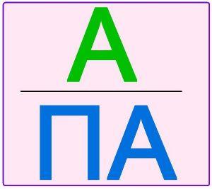 anapa