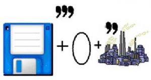 diskovod