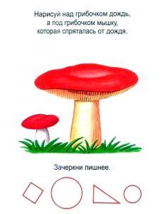 zadaniya-dlya-detey-4-let-11