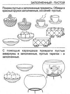 zadaniya-dlya-detey-4-let-4
