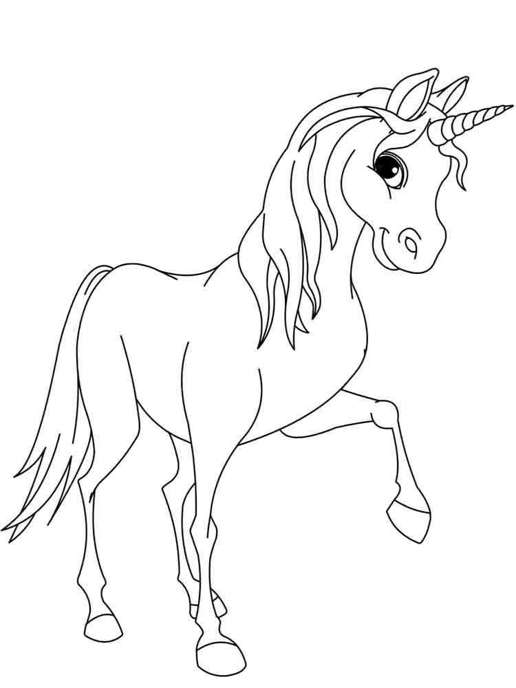 многие участников картинки разукрашки распечатать лошадей это когда